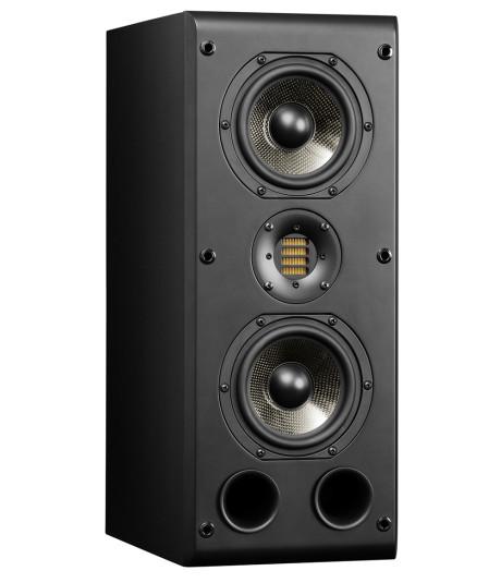 AdamAudio-GTC55