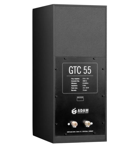 AdamAudio-GTC55_bak