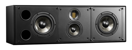 AdamAudio-GTC77
