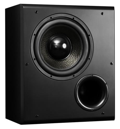 AdamAudio-gtc-sub