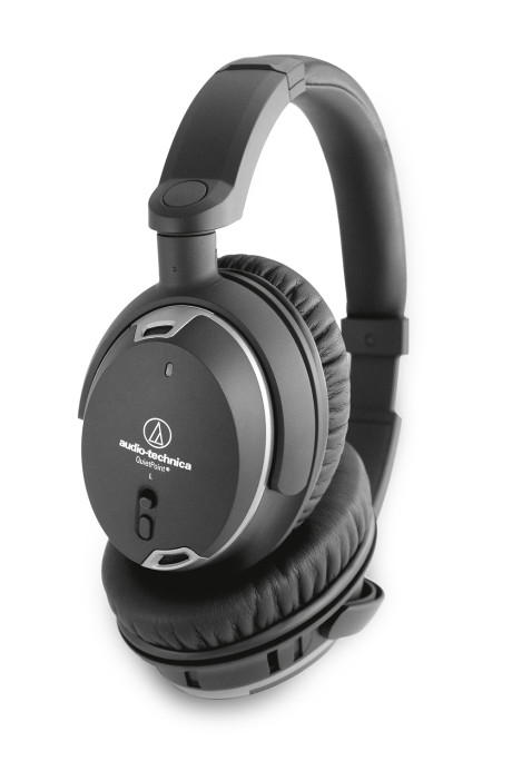 Audio-Technica-ANC9-1