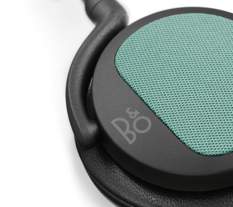 Bang-og-Olufsen-BeoPlay-H2_2