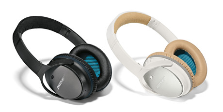 Bose-QuietComfort_25_2