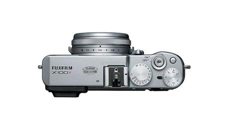 Fujifilm-X100T-03[1]