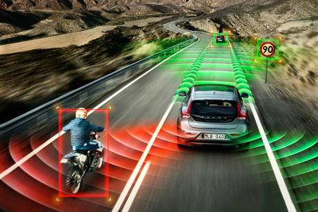 GPS_sikkerhet