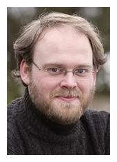 JanRobertWilliamsen