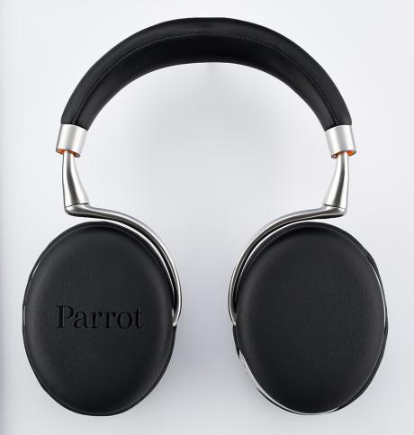 Parrot-zik-2_2