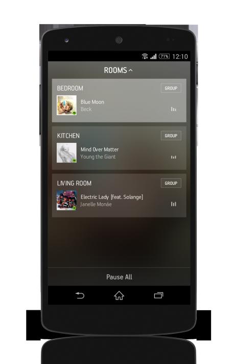 SonosApp_Android_RoomsMenu