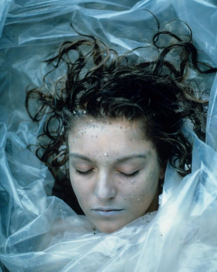Twin Peaks, Laura Palmer_2