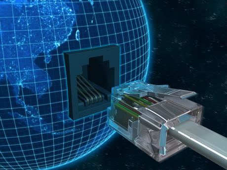 fremtidens_internett_oppslag2