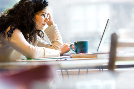 online_utdannelse