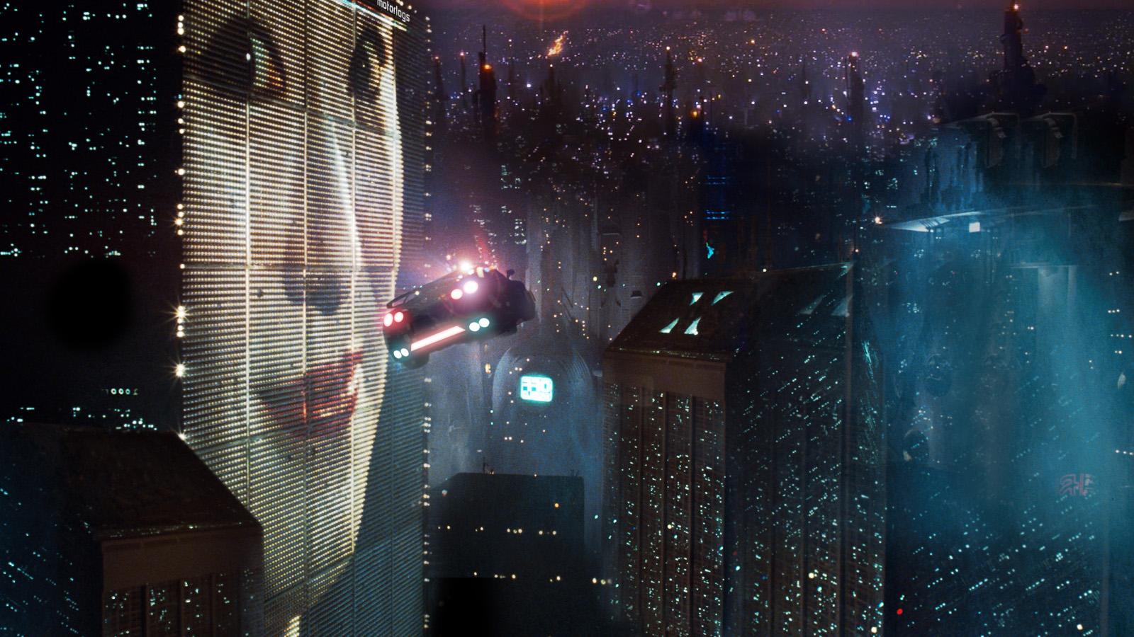 Blade Runner_2