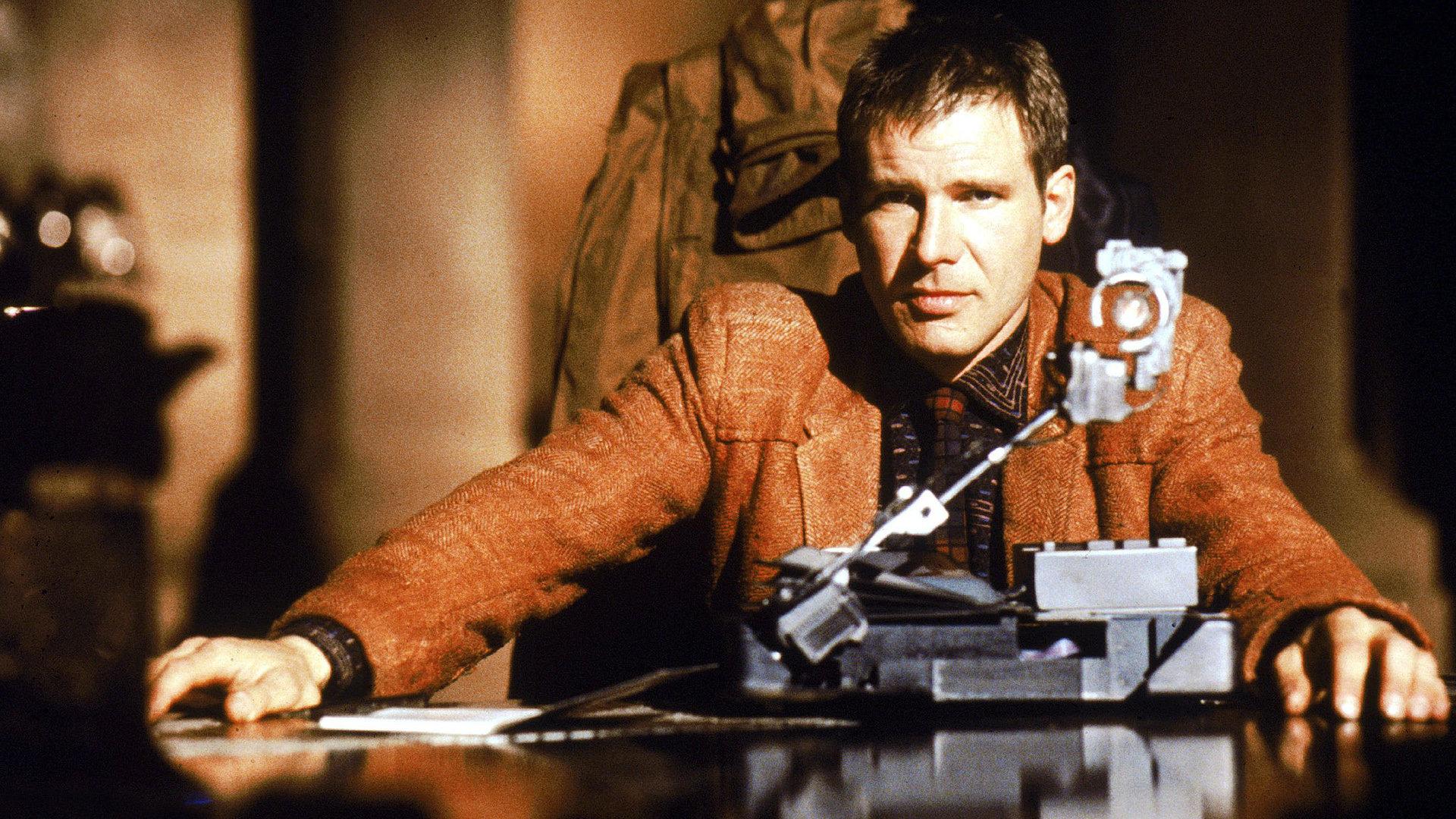 Blade Runner_3