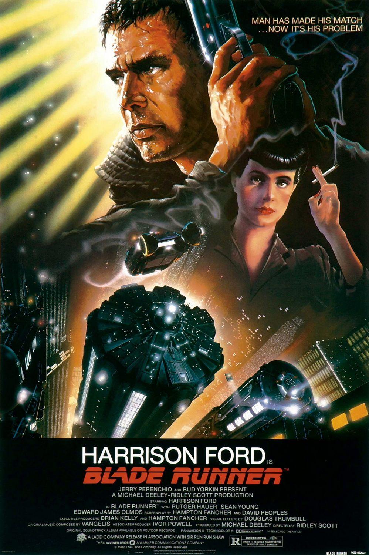 Blade Runner_poster