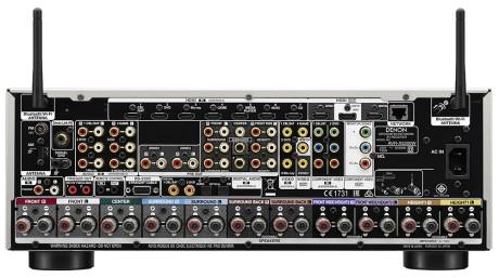 Denon_AVR-X5200W_bak