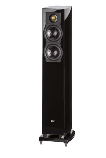 ELAC_FS 267_Black High Gloss_20140402_cGW_7D_22270_RGB 8bit free comp12