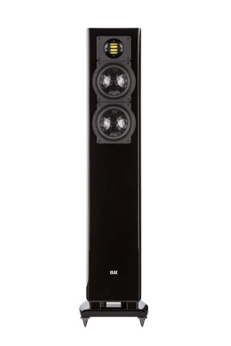 ELAC_FS 267_Black High Gloss_20140402_cGW_7D_22298_RGB 8bit free comp12