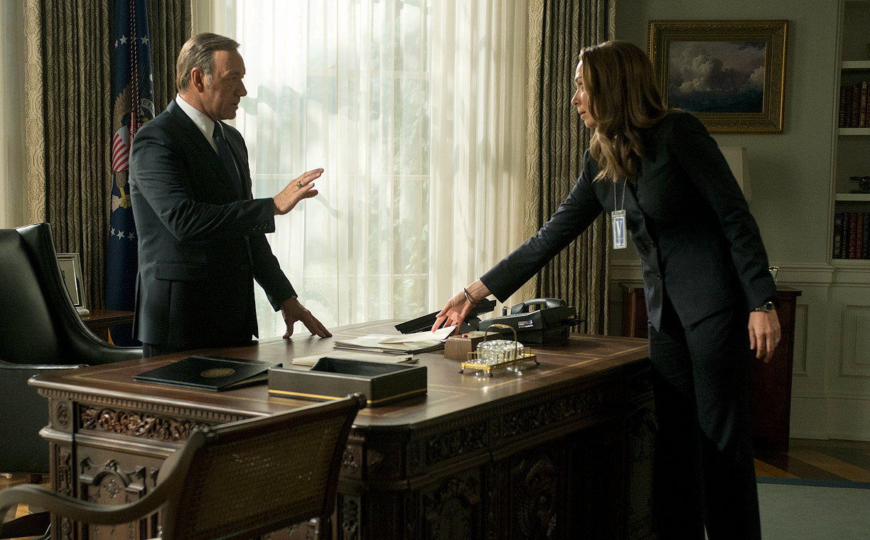 House of Cards_sesong 3_10