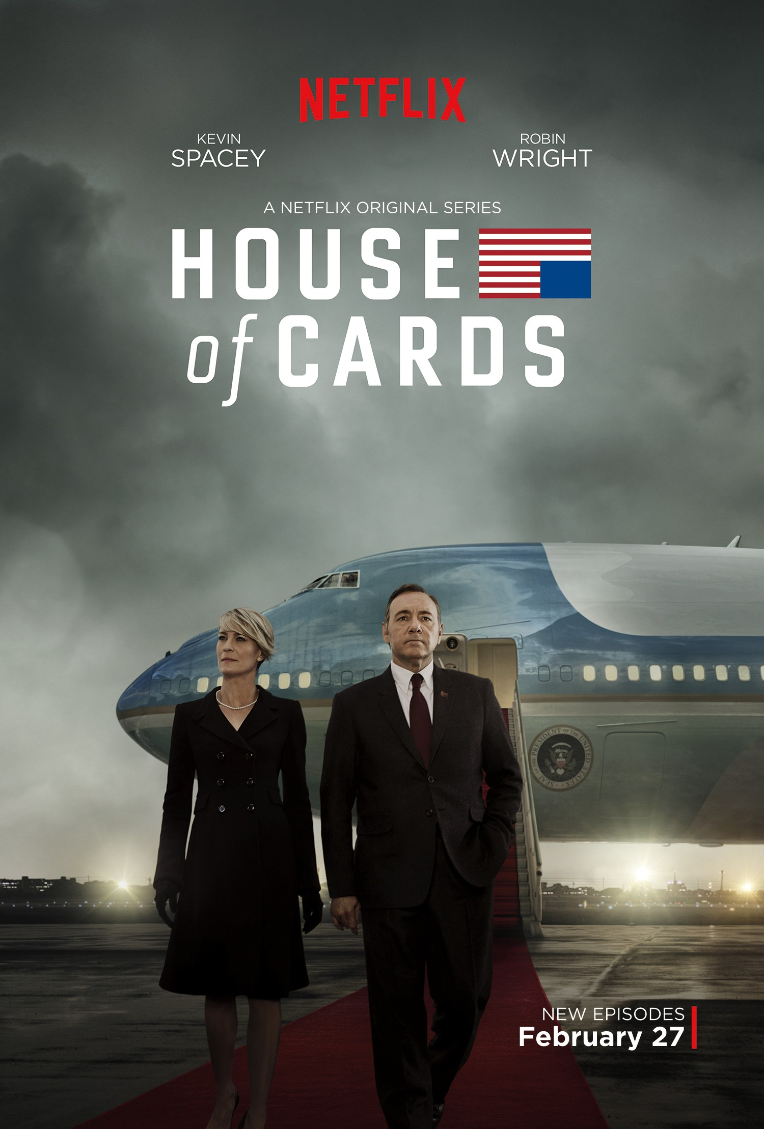 House of Cards_sesong 3_11