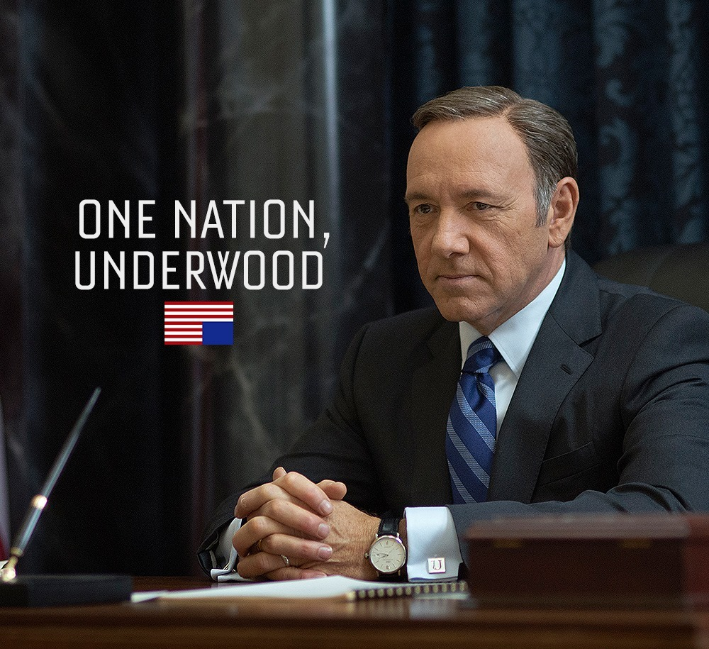 House of Cards_sesong 3_2