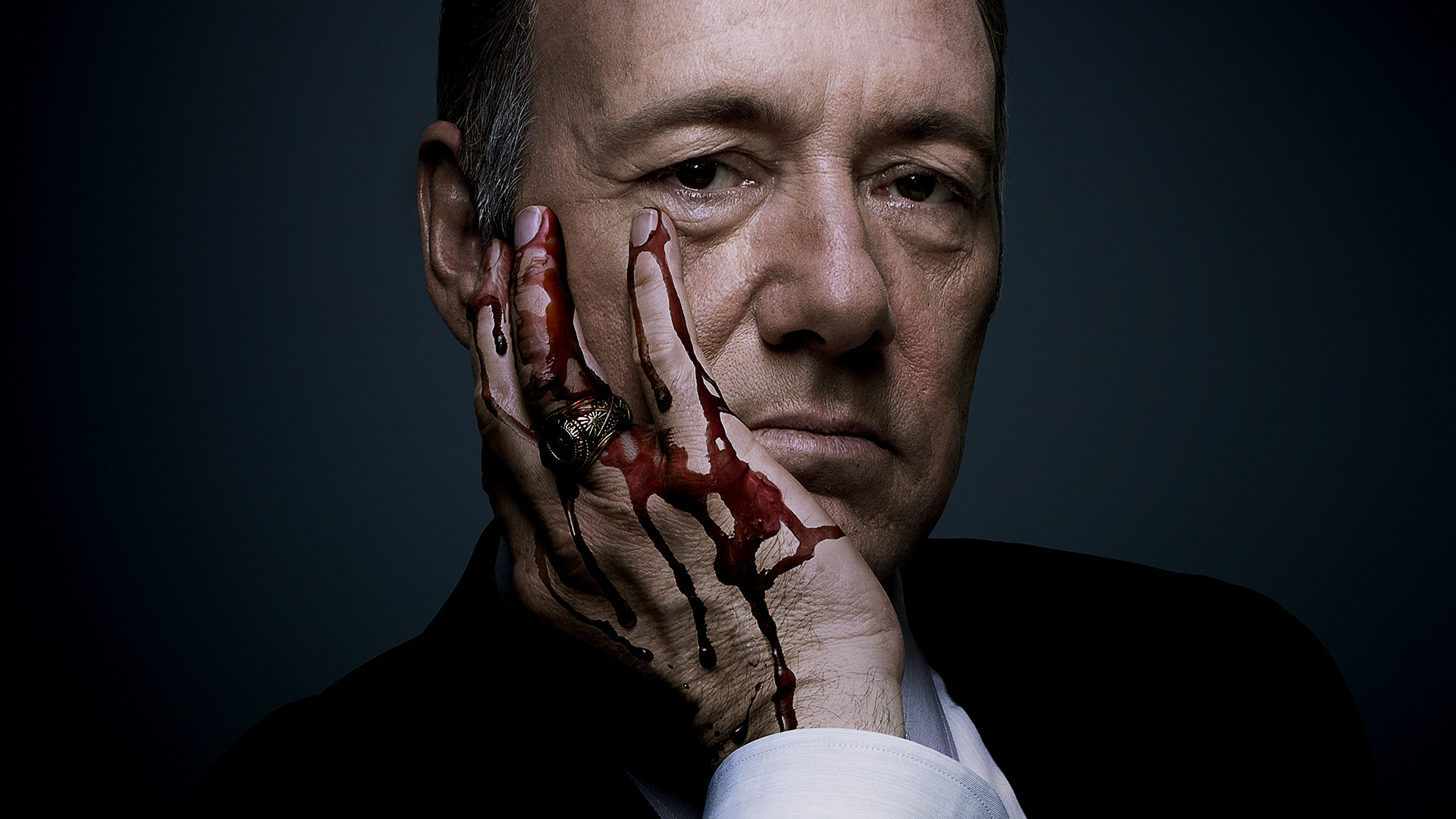 House of Cards_sesong 3_3