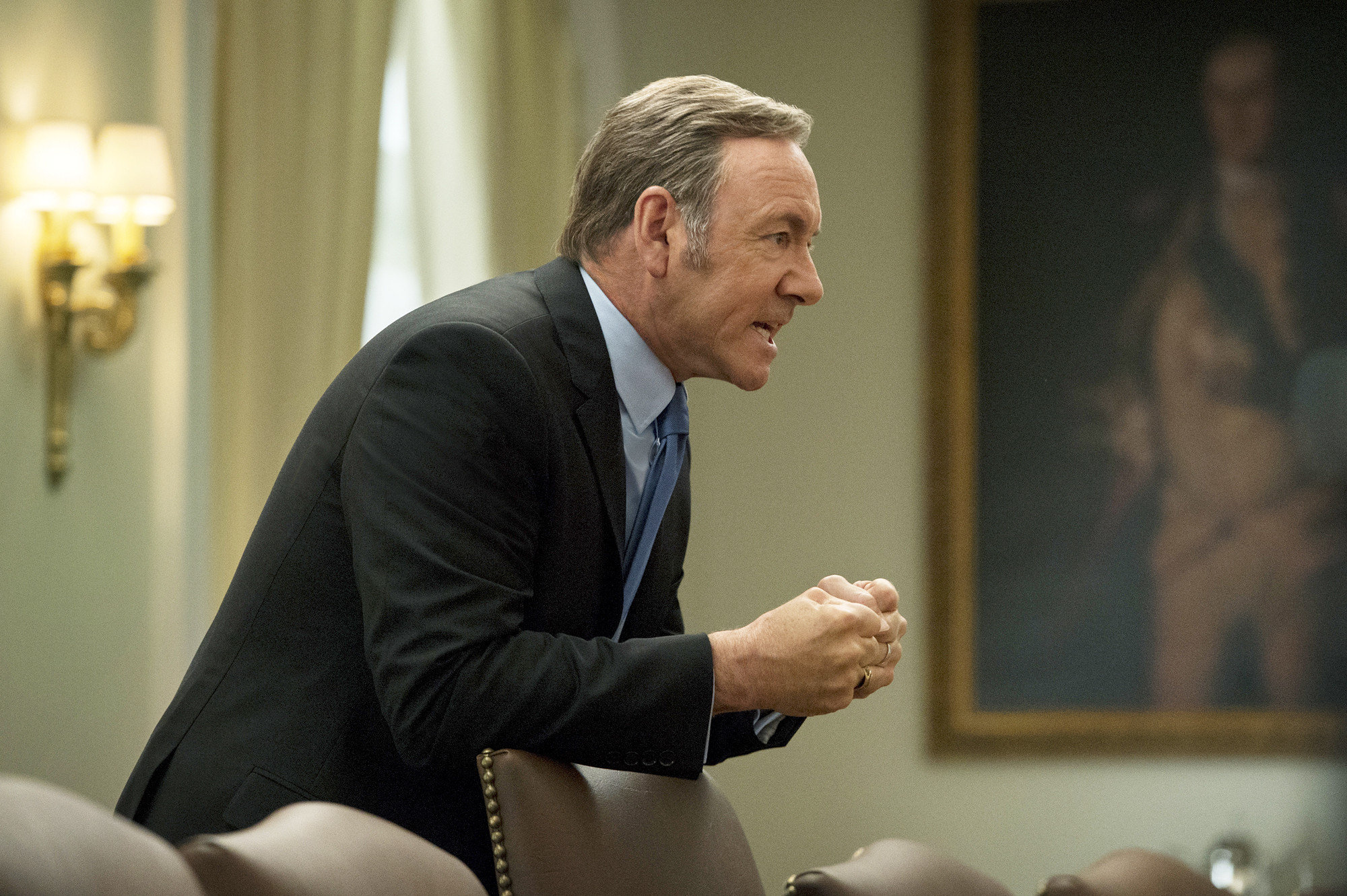 House of Cards_sesong 3_8