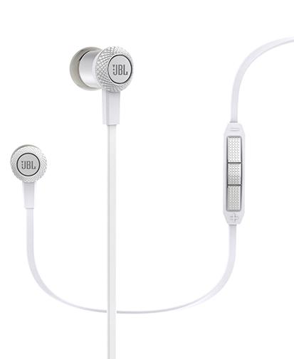 JBL-Synchros-S100-white