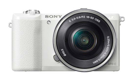 Sony_A5100_front