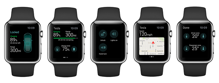 Tesla_AppleWatch_ELEKSlabs_41