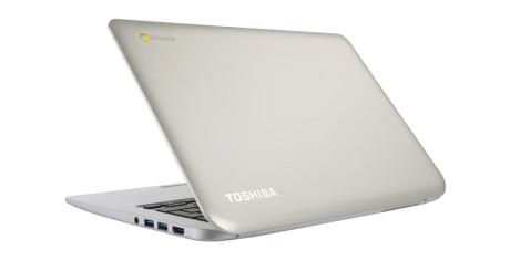 Toshiba-Chromebook-CB30_1