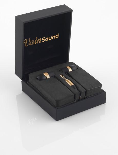 Vain-sound-no2-in_box