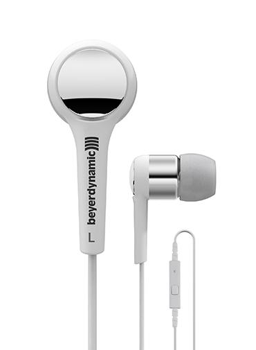beyerdynamic-Multimedia-Headset_MMX102_13-12_white-group