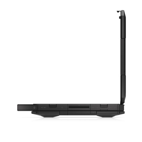 dell_latitude_rugged_side