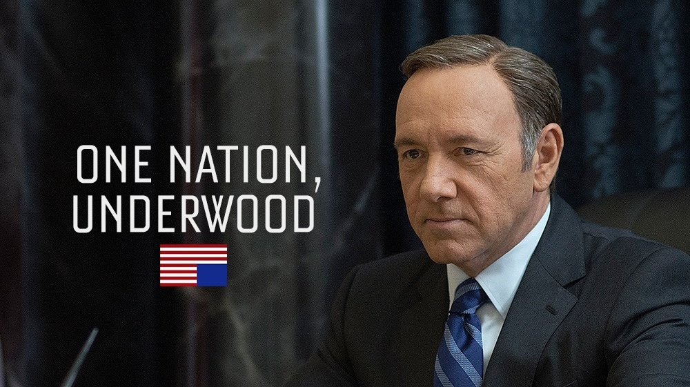 house-of-cards-season-3-netflix-usa-–-Kopi