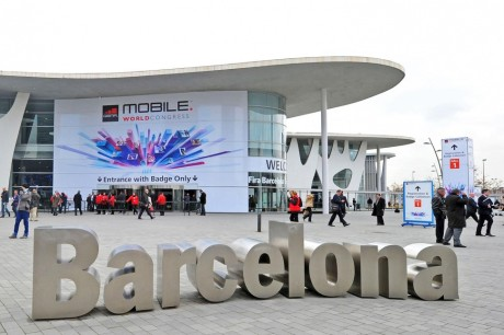 mobile-world-congress-mwc-preview-970x0-460x306