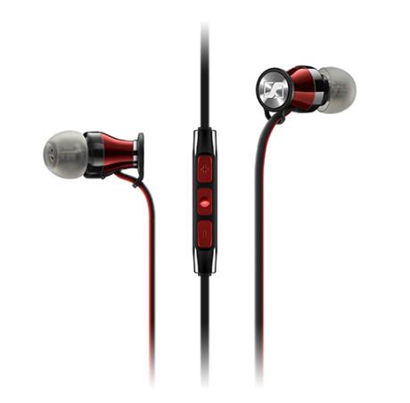 sennheiser_momentum-in-ear-red
