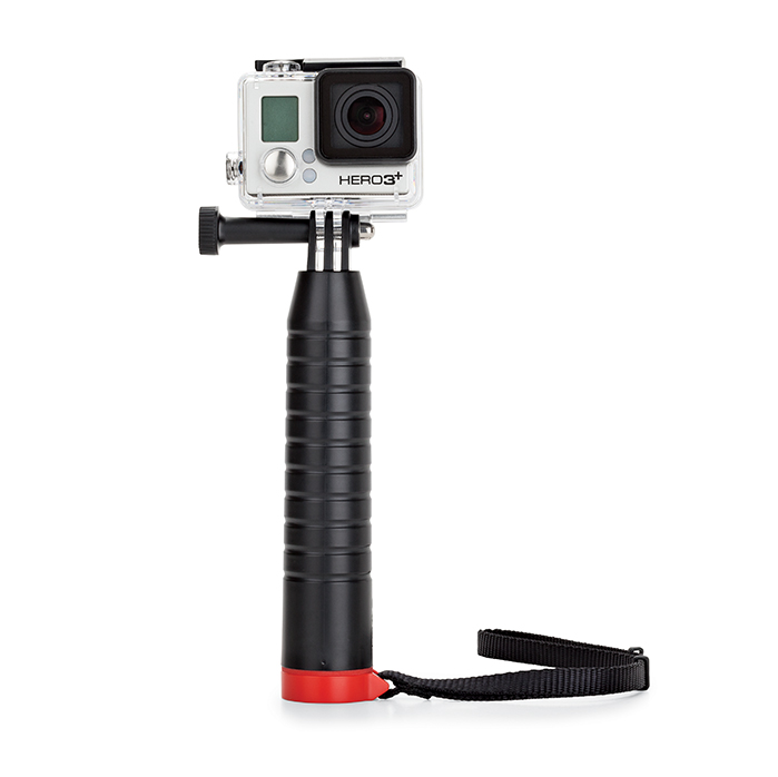 ActionGrip_GoPro2_4C