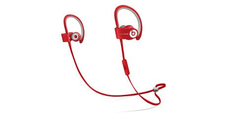 Beats-Powerbeats2-MHBF2-red