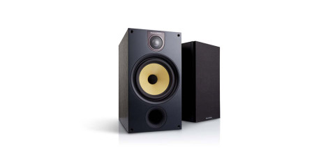 Bowers-Wilkins-685-S2_1