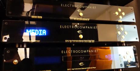 Electrocompaniet_system