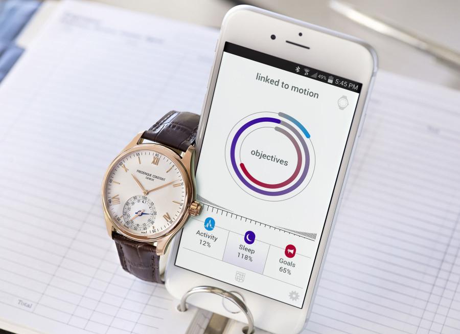 Frederique-Constant-app