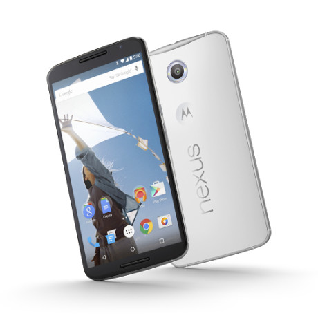 Nexus-6-H4_Wht_FB_WF1X1_HS2
