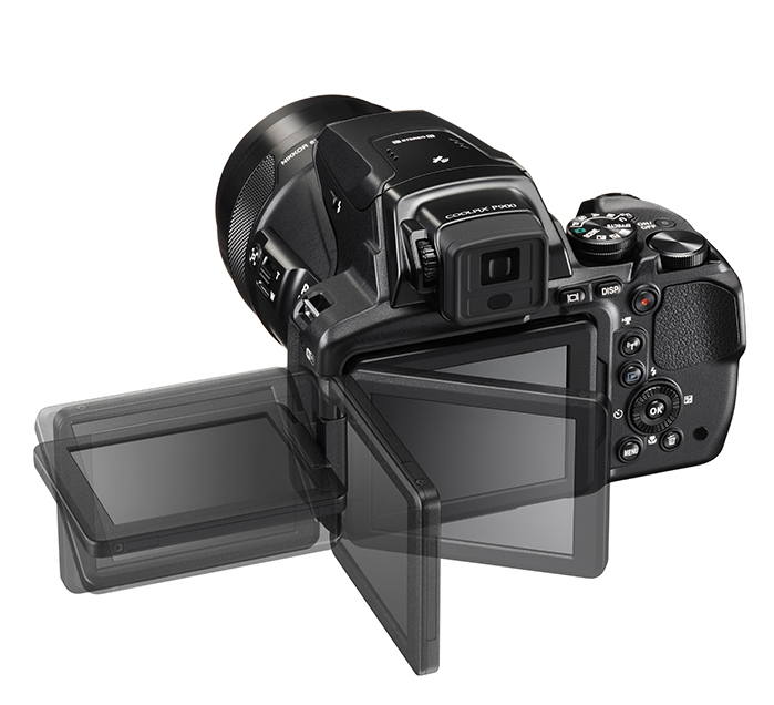 P900_BK_LCD_4