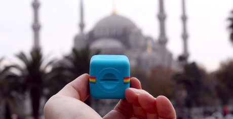 Polaroid_Cube_miljo