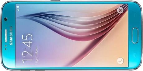 SM-G920F_001_Front_Blue_Topaz-webb