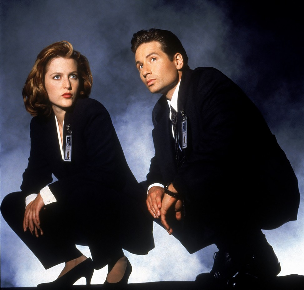The X-Files_3