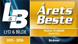 birdman_aarets_beste_2015