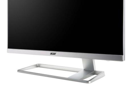 Acer S277HK_04