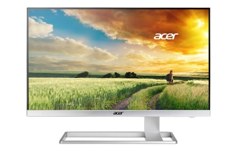Acer S277HK_wp_01