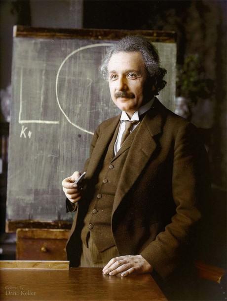 Albert-Einstein_1921